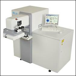 lasik technology